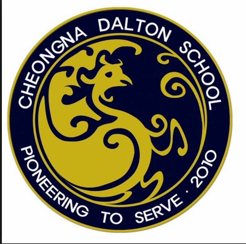 Cheongna Dalton School  Wikipedia