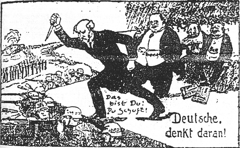 File:Stab-in-the-back cartoon 1924.jpg