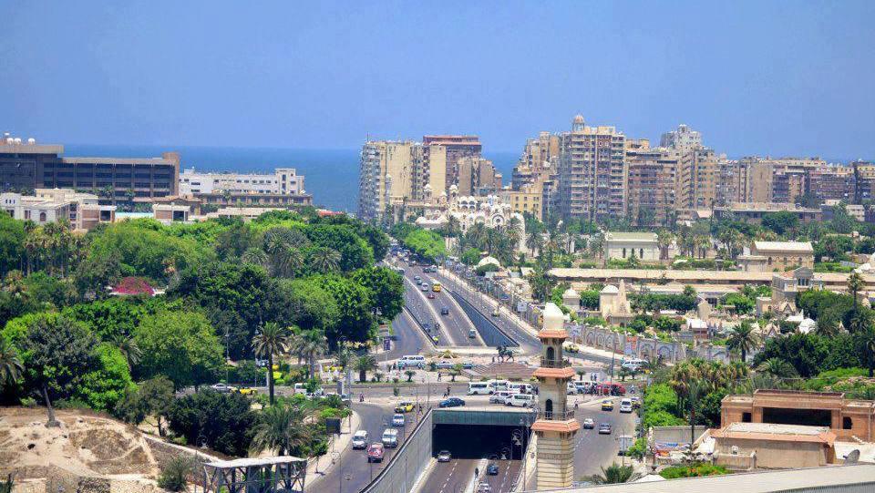 File:Suez canalst-Alexandria, Egypt.jpg