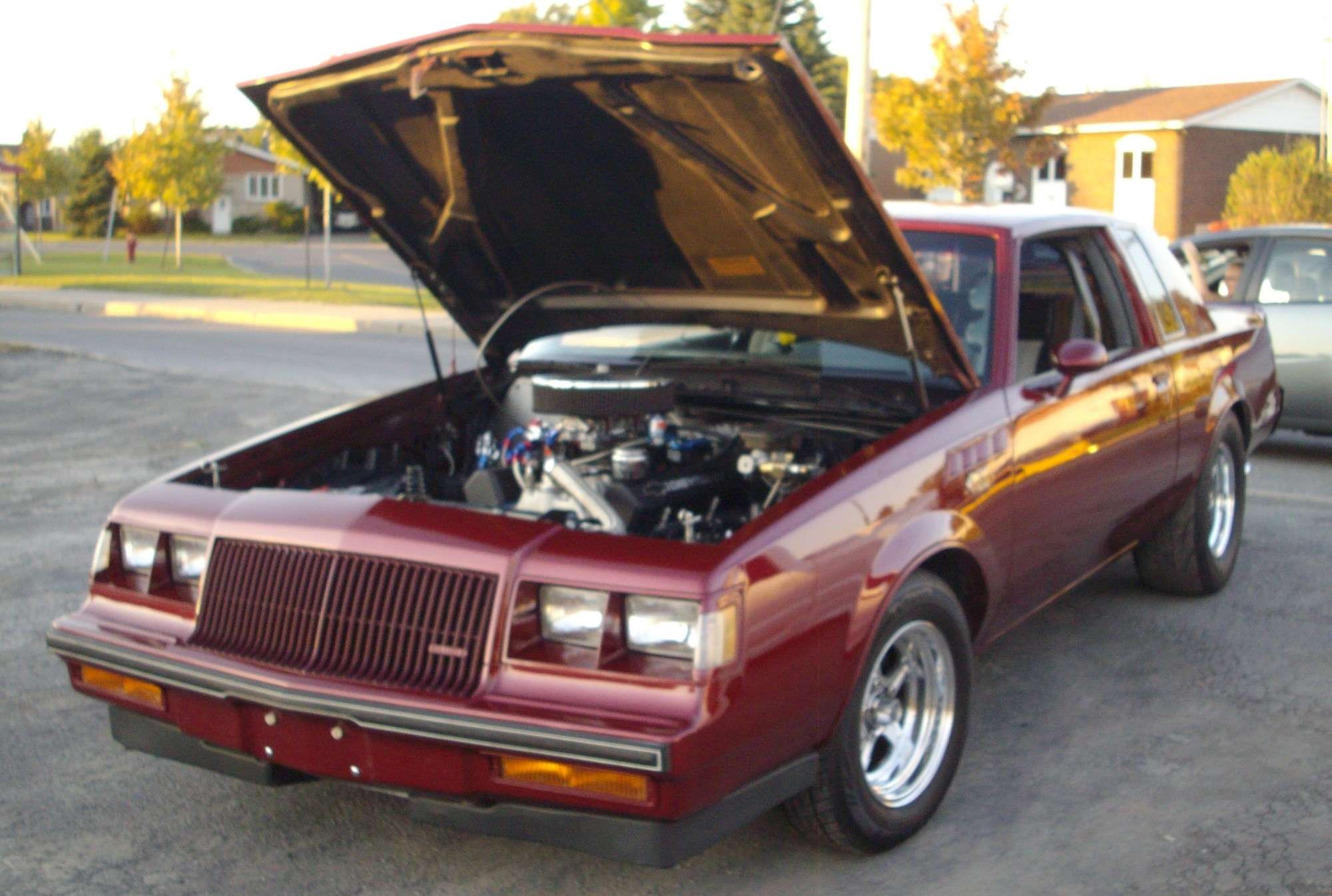 hight resolution of file 87 buick regal auto classique combos express