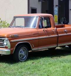1968 ford f 250 camper special wiring diagram wiring library1968 ford f 250 camper special wiring [ 5358 x 3192 Pixel ]