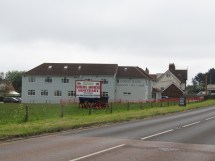 File 2018-05-19 Dormy House Hotel Cromer Road West