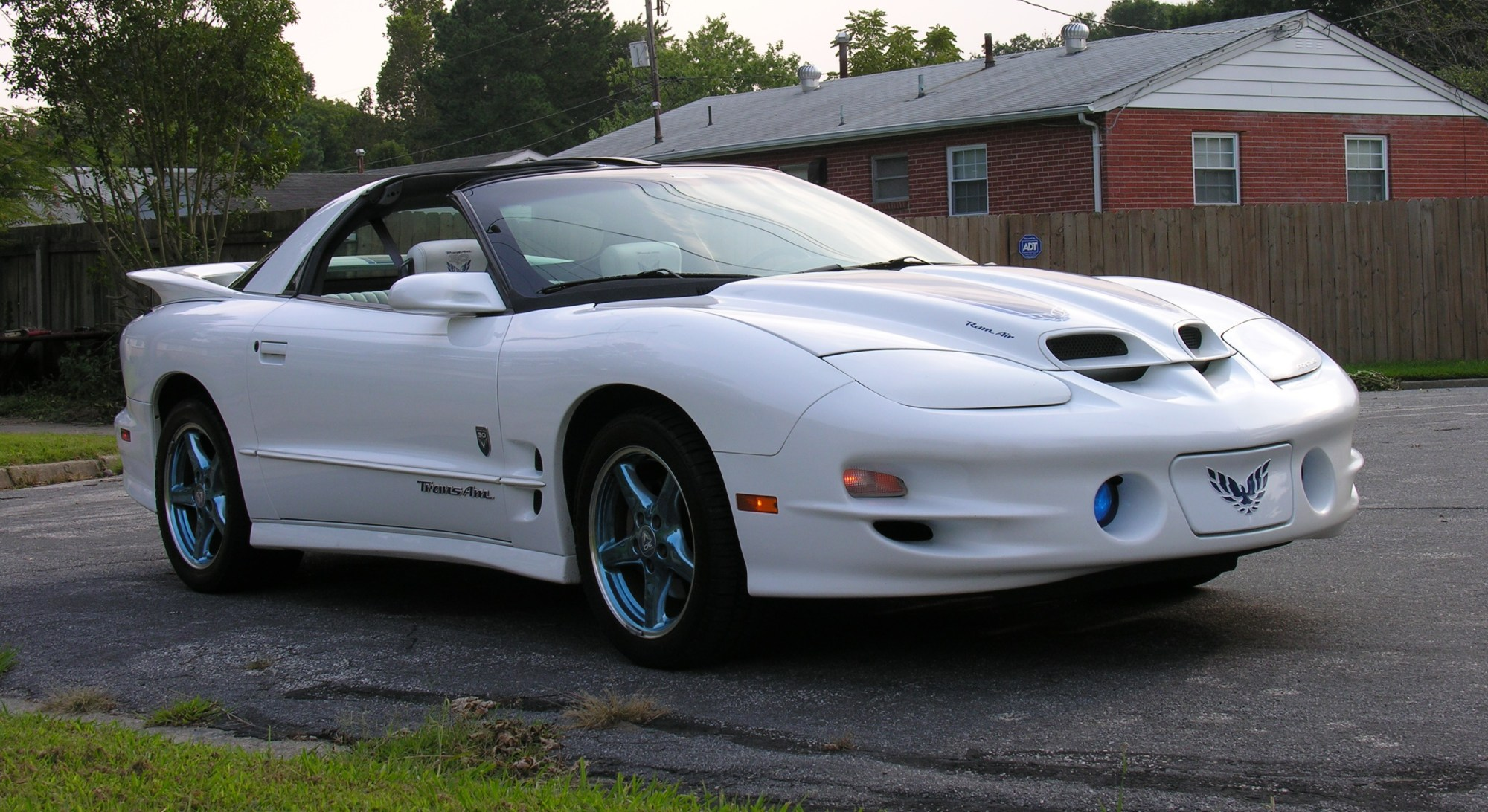hight resolution of file 30th anniversary trans am jpg