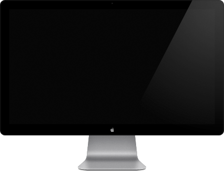 Image Result For Laptop Apple In