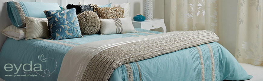 File:Bed Cover Design by EYDAHOME.jpg