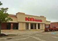 File:Bobs Discount Furniture store.jpg - Wikimedia Commons