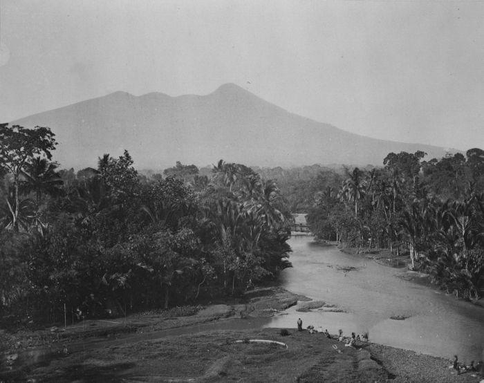 Ci Liwung  Wikipedia bahasa Indonesia ensiklopedia bebas