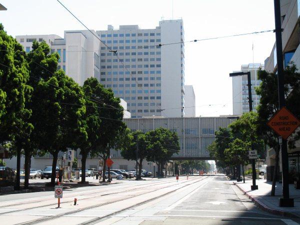 Columbia San Diego - Wikipedia La Enciclopedia Libre