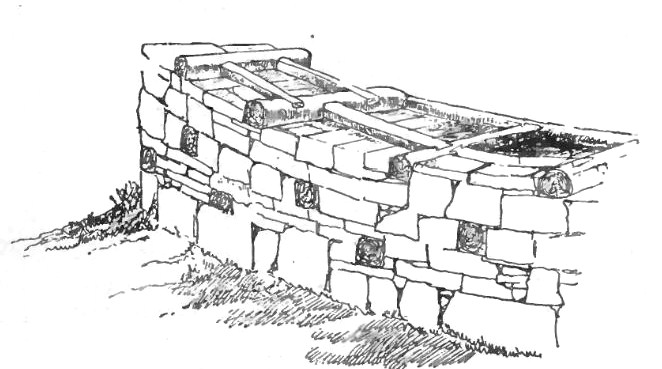 File:Construction of Stone and Timber Wall..jpg
