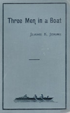 summary of three men in a boat Paperback with 88 pages of additional content (summaries, critical notes,  glossary, exercises, and more) three men in a boat of the ratna sagar classics .