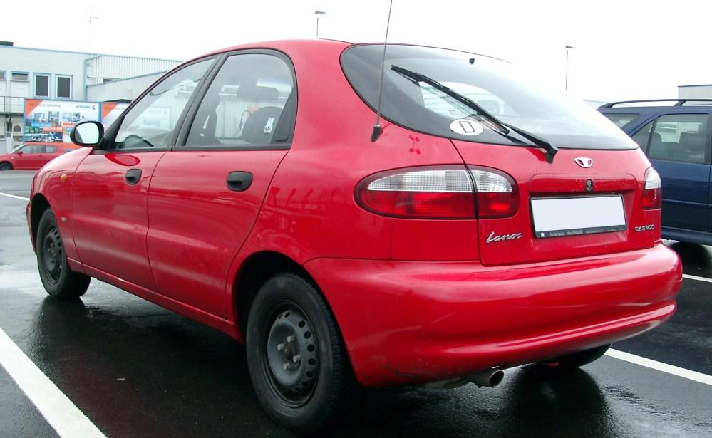 medium resolution of description daewoo lanos rear 20070323 jpg