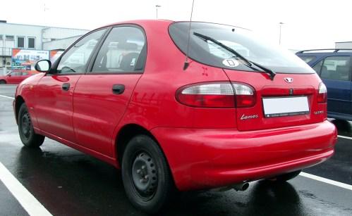 small resolution of description daewoo lanos rear 20070323 jpg