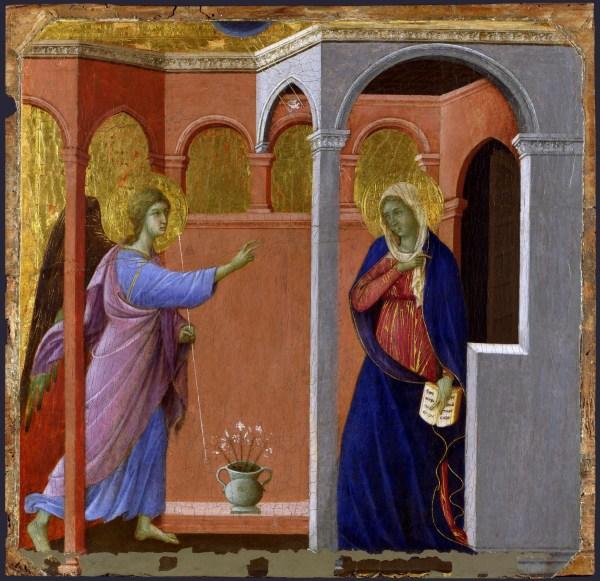 File Duccio Di Buoninsegna - Wikimedia Commons