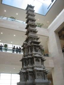 Goryeo Dynasty Korea