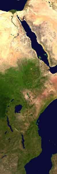 File:Great Rift Valley NASA.jpg