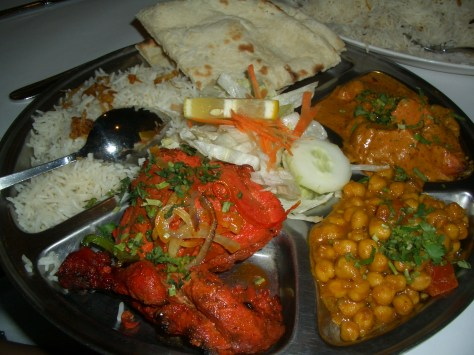 Image result for indian food