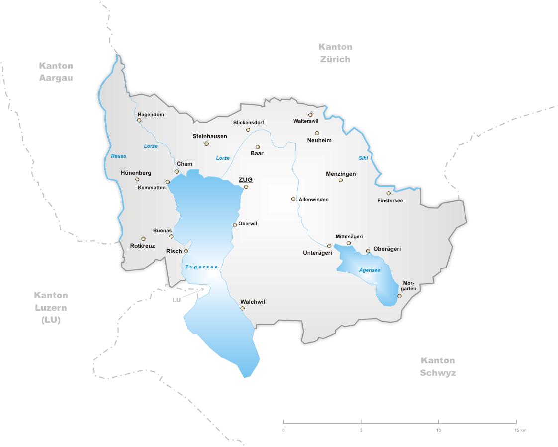 Alpenpässe Karte.Ch Pässe Karte
