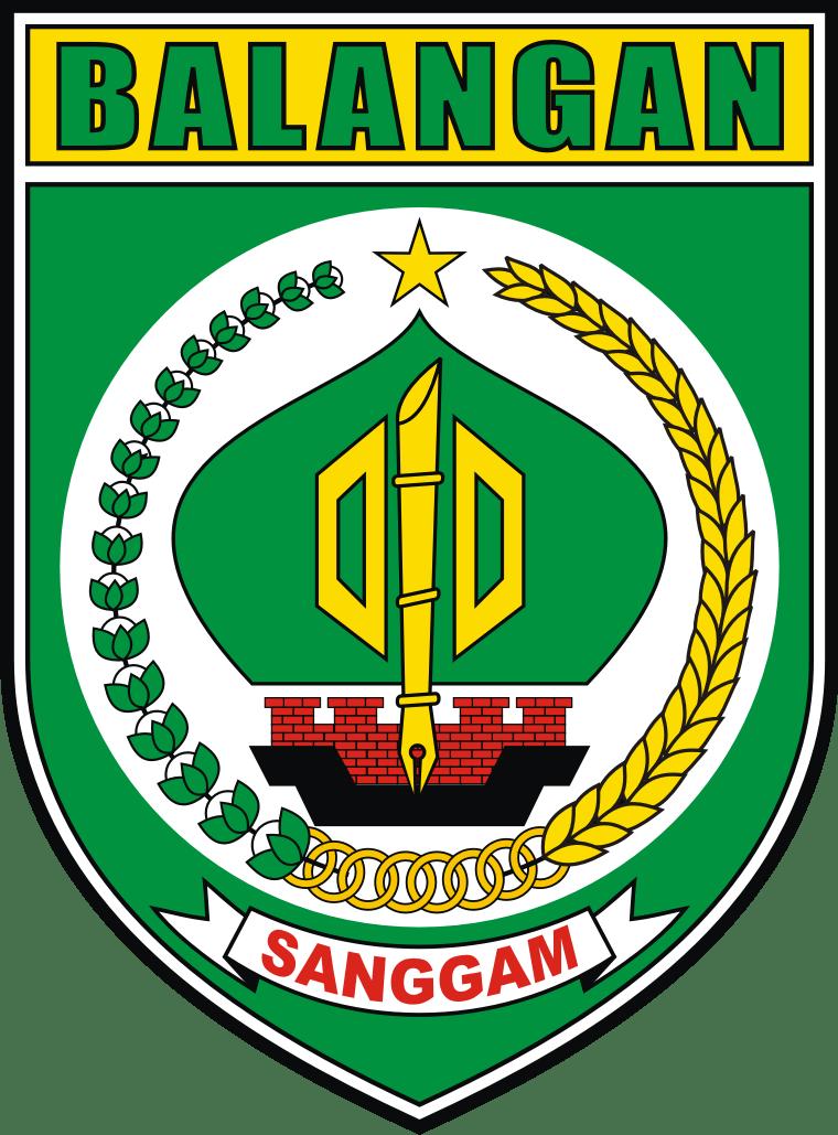 Logo Sumedang Png : sumedang, File:Lambang, Kabupaten, Balangan.png, Wikimedia, Commons