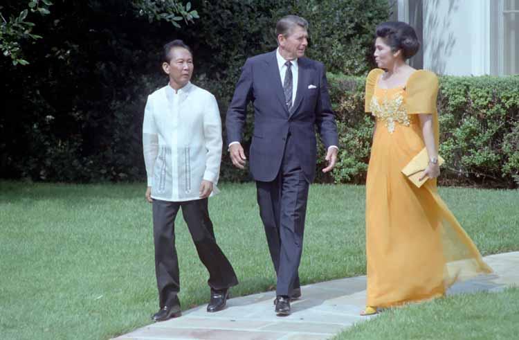 File:Marcos visit Reagan 1982.jpg