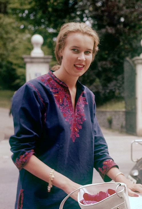 Marie-gabrielle De Savoie : marie-gabrielle, savoie, Marie-Gabrielle, Savoie, Wikipédia