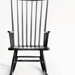Types Of Rocking Chairs Cheap Vinyl Chair Covers File Mel Smilow Jpg Wikipedia