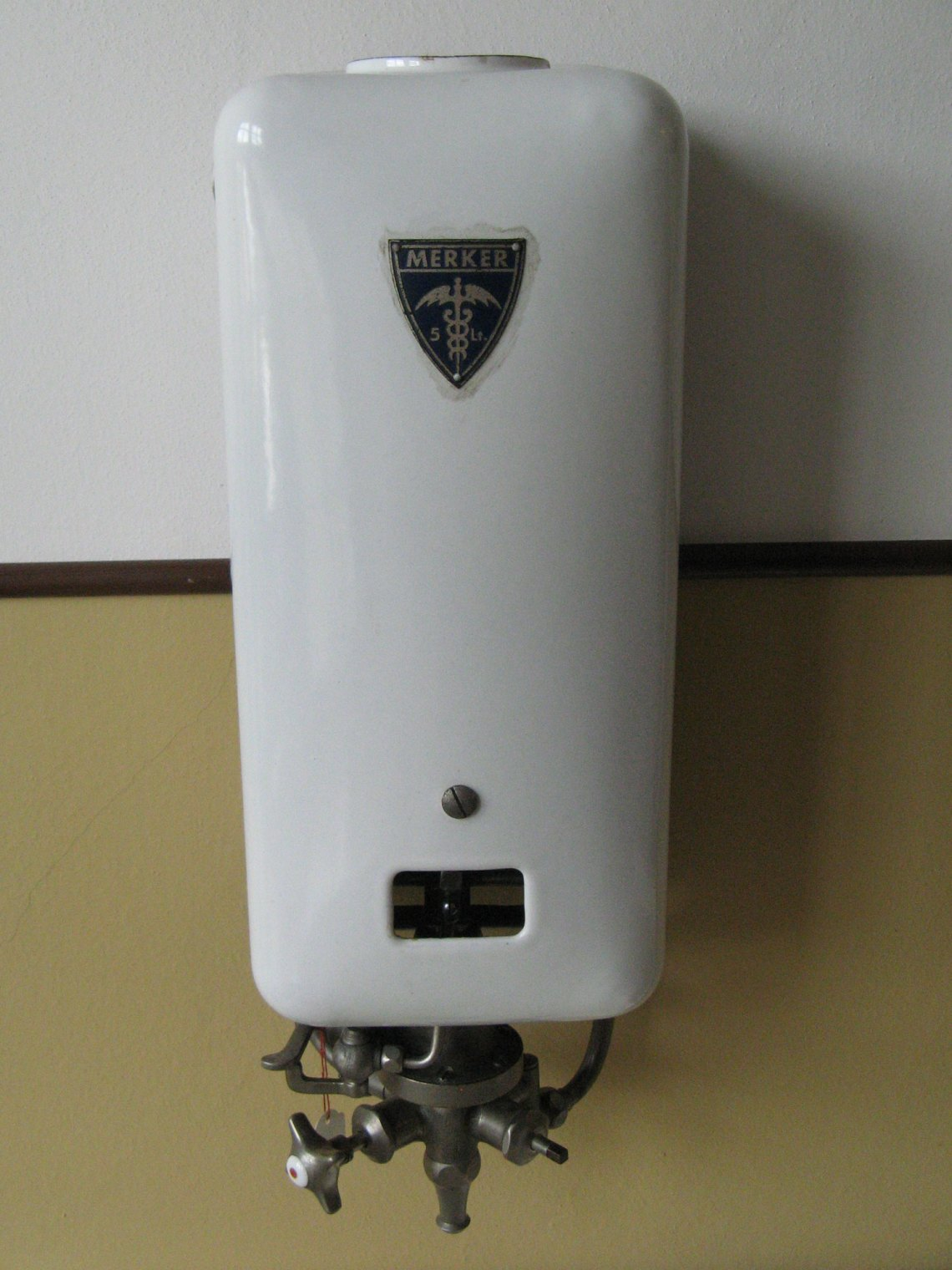 Image Result For How To Light The Pilot On A Water Heater
