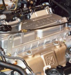 mitsubishi 4g9 engine [ 1779 x 1144 Pixel ]