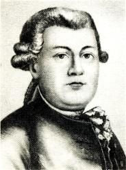 Samuel Heinicke  Wikipedia