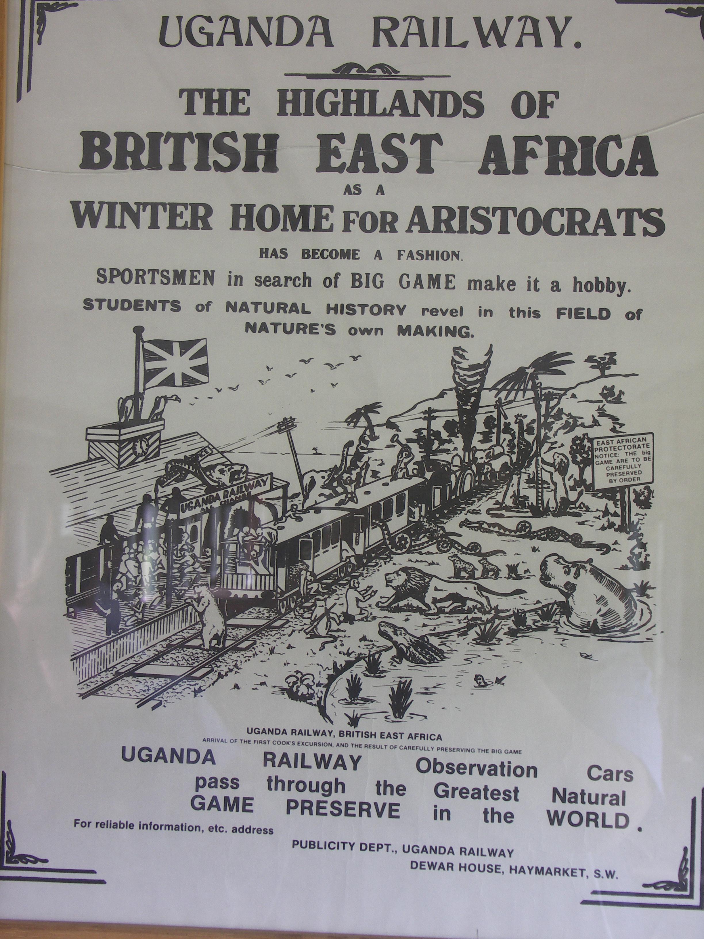 File South Africa Uganda Railway001