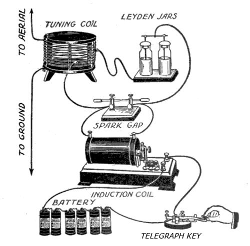 small resolution of black max generator wiring diagram
