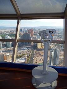 File Stratosphere Las Vegas - Wikipedia