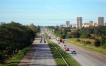 File Tallinn-narva Highway In - Wikimedia Commons