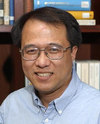 Xiao Gang Wen Wikipedia