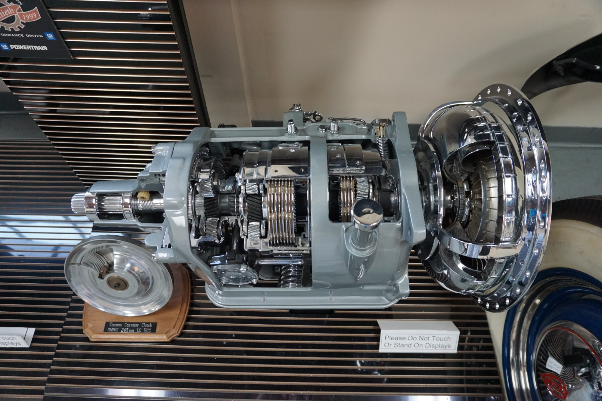 hight resolution of chevy turbo 400 transmission diagram