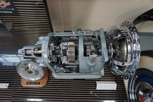 small resolution of chevy turbo 400 transmission diagram