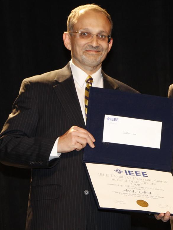 Asad Abidi  Wikipedia