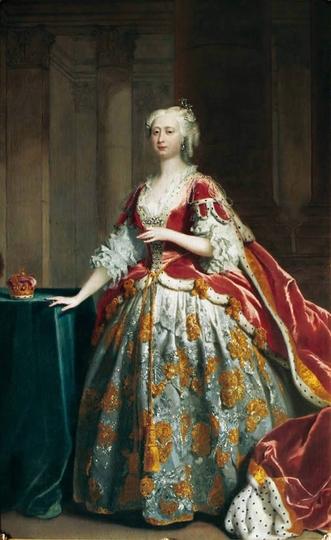 FileAugusta of SaxeGothaAltenburg princess of Wales