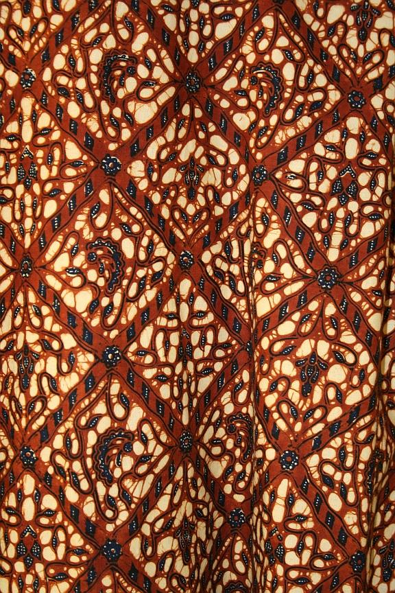 Contoh Kerajinan Batik : contoh, kerajinan, batik, Batik, Wikipedia, Bahasa, Indonesia,, Ensiklopedia, Bebas