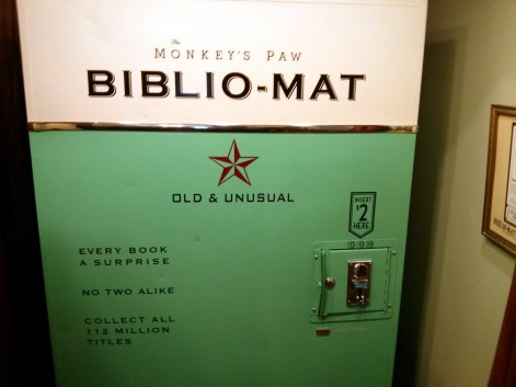 Image result for biblio mat