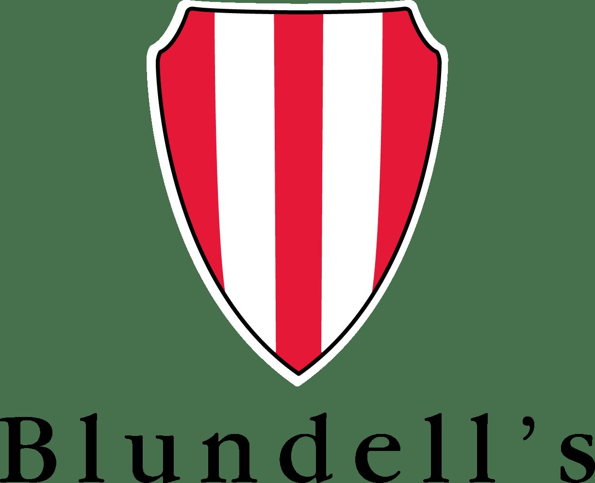 Blundells Org