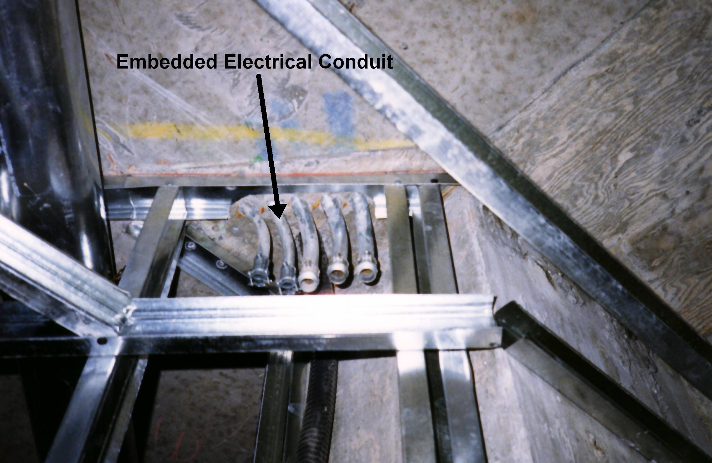 See Also Teflon Wire Trivia Teflon Tubing Trivia Downhole Wiring