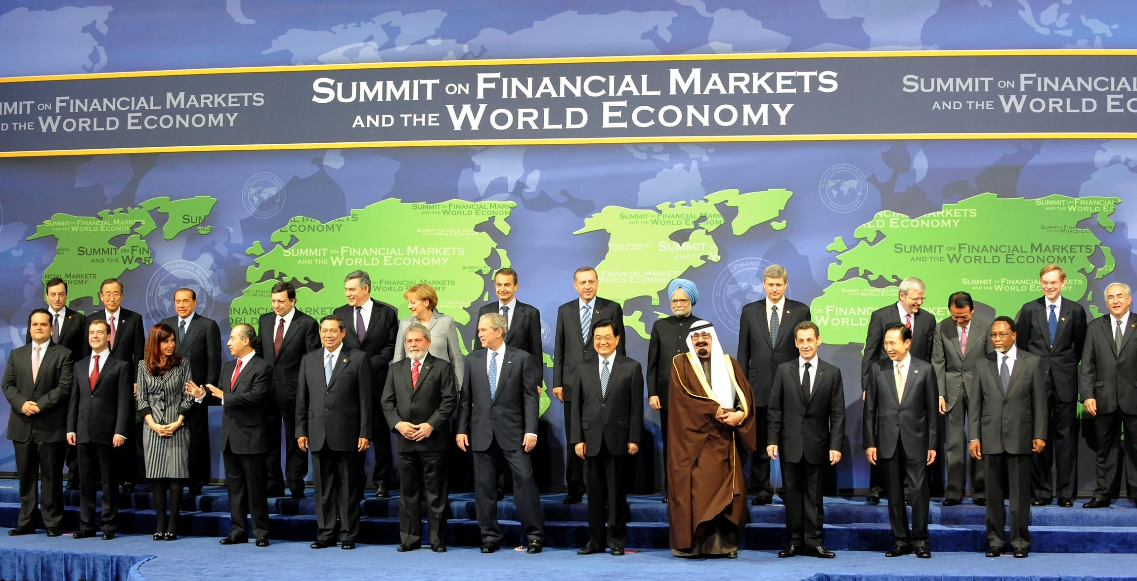 File:Cumbre de Washington.jpg