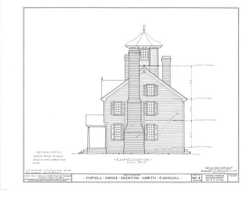 small resolution of file cupola house 408 south broad street edenton chowan county nc