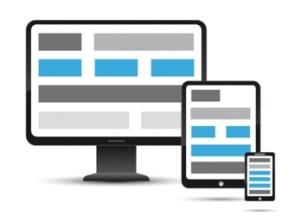 Diseño Web Responsive para tu Pyme