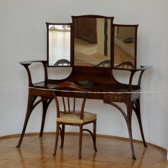 Tables And Chairs Meaning Lotus Posture Chair Vanity Definition