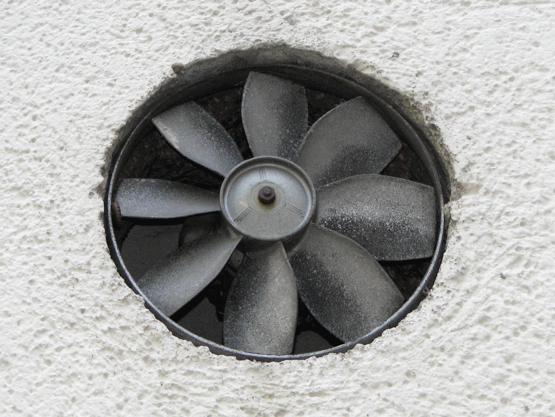 https commons wikimedia org wiki file exhaust fan on side wall jpg