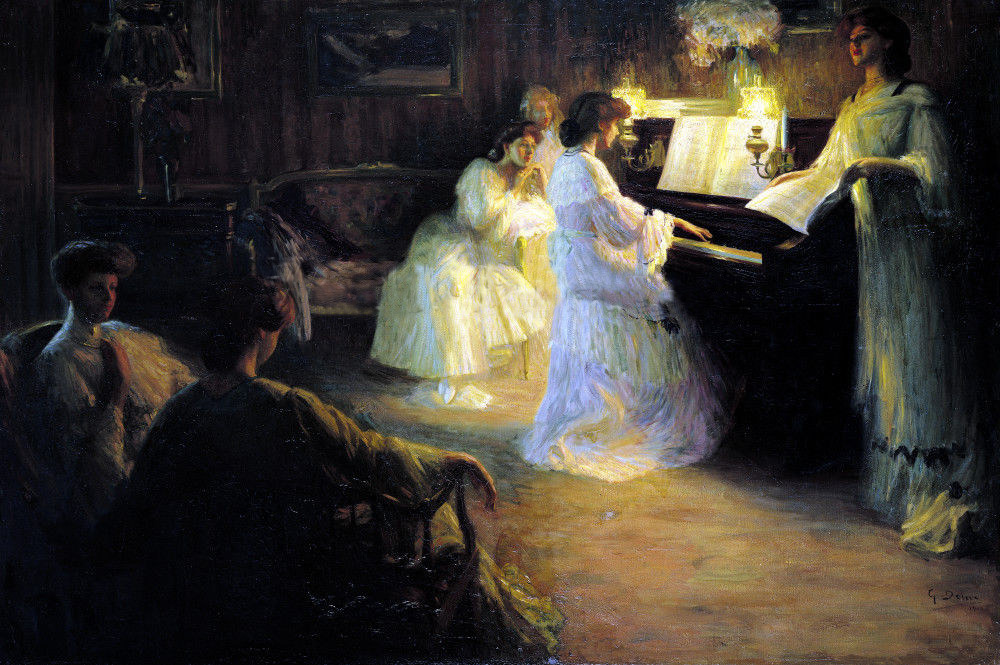 https://i0.wp.com/upload.wikimedia.org/wikipedia/commons/e/e7/Gabriel_Deluc_-_Mo%C3%A7as_no_piano.jpg