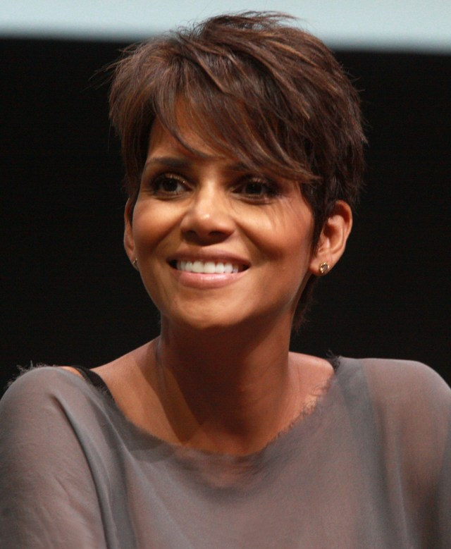 halle berry – wikipedia
