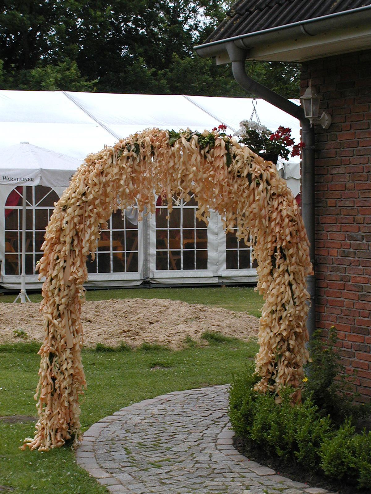 Kranz Binden Hochzeit Gastebuch Hochzeit Aus Holz Mit Gravur Kranz