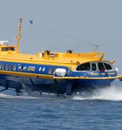 file hydrofoil near piraeus jpg [ 2338 x 1359 Pixel ]